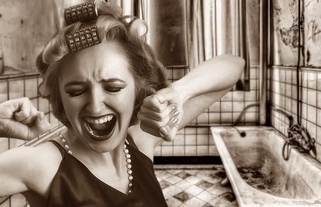 vztekání v koupelně.jpg