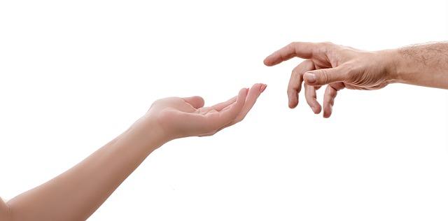 dvě ruce.jpg