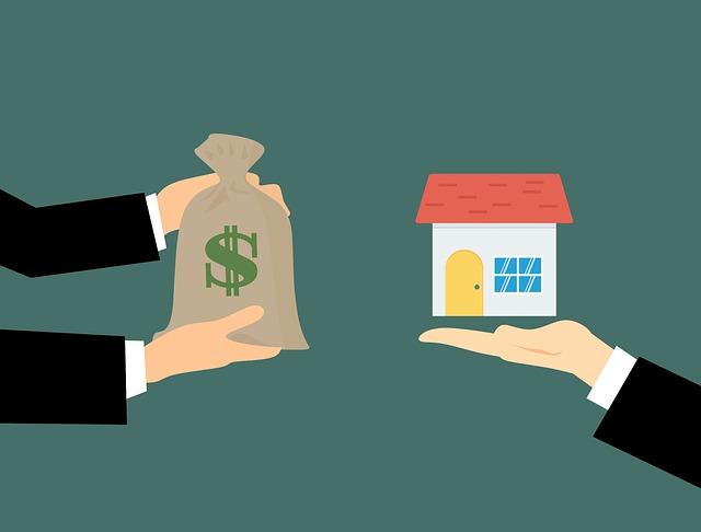 výměna peněz za dům.jpg